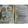【體內保養】妍美會專利柚子籽速之酵元素膠囊