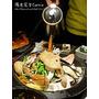 歐巴的美味世界(食記)K-BOOM韓式料理 台北1號店