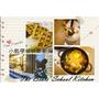 ▌美食 ▌【民生社區】小熊學校快樂廚房 The Bears' School Kitchen♥跟小熊們一起快樂幸福用餐吧!