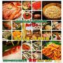 ◊ 台北市最大 buffet 高CP值、多國料理 ➩  豐FOOD 海陸百匯 多國料理吃到飽 大直典華幸福機構