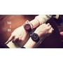【時尚配件】簡約質感百看不膩的細緻日本木頭腕錶。Freedom&Seed