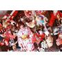 【旅遊】來九州也要穿和服。柳川-古賀新きもの館之小振袖初體驗