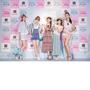 期間限定! SOFINA  X  Queen Shop,透美顏輕甜時尚限定店,亮采自信透出來!