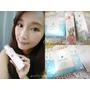 「保養」問題肌膚的守護者❤朵韻 Dorene Stellar台灣專業美容保養品牌