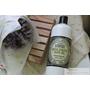 ✬Oui Organic唯有機✬ 普羅旺斯有機植萃身體保養 BIO橄欖舒緩沐浴凝膠