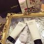 Skincare |  絕對值得擁有的芳療天然保養品牌.Jurlique 茱莉蔻