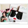 這兩天的臉書全民運動♥VOGUExAlice+Olivia經典STACEY FACE手拿包入手分享~