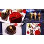 ▌下午茶▌東區乃渥爾料理//玫瑰巧克力&甜筒下午茶 美翻你的胃-台北忠孝復興餐廳//寵物友善餐廳❤❤