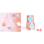 爆紅夏日微醺「玫瑰紅酒口味」小熊軟糖!兩小時一售而空!