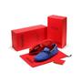TOD'S 推出法拉利系列豆豆鞋成對獻禮!就是要高調放閃!