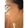 美妝。以 L'OREAL 巴黎萊雅氣墊系列打造法式微燻甜美裸妝 在美麗仲夏跳出圓舞曲吧
