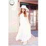 【穿搭】嘉蒂斯*女孩的秘密衣櫥♥夏日輕旅行女神穿搭,平價好穿的流行時尚女裝推薦