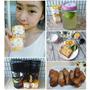 《料理》蜜蜂工坊 迪士尼tsum tsum系列手作蜂蜜♥隨身料理好方便!