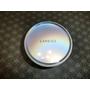 Laneige蘭芝水聚光淨白氣墊粉霜,宛如韓劇女主角光彩透亮的妝感