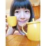 (小物) 童話般的午茶時間。美國FORLIFE茶具