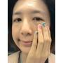 捷運忠孝復興站 美甲 It Nail Beauty~作個法式輕薄型光療 讓心情美美的