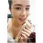 【居家】給口腔更完整的清潔美容spa~YUWA 智慧音波牙刷