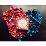 [MEKO]水嫩糖瓷潤粉餅~打造柔潤光澤感水嫩肌底妝»»»非它不可