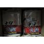 【大甲乾麵】沙茶/香辣 體驗 內有好康分享