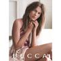 """BECCA起源於尋求""""完美底妝""""的小小願望!"""