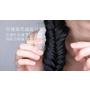 【髮型】兩種簡易編髮造型詳細步驟 長髮必學 夏天才不會熱死