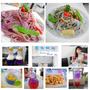 【美食】新竹。♥♥夏嘟瑪杜♥♥隱身巷弄間的高CP值平價美味義大利麵焗烤餐廳。【文末禮】