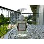 洗澡時我就是貴婦!好萊塢名人愛用Hallmark美國百年品牌 Hallmark玫瑰花妍緊膚水潤沐浴