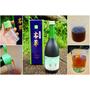 大和酵素-大和本草酵素|日本傳統發酵工法之蔬果酵素精華