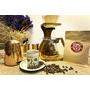 龍寶咖啡-好喝咖啡推薦,以各國莊園精品咖啡豆週週新鮮烘焙,可客製化烘焙,用耳掛式莊園咖啡和台灣優質好茶品味人生