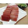 <美食>負50度極凍 宅配輕鬆嚐鮮~國民鮪魚→魚有王