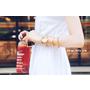 ▌飾品▌(送禮物)AnChus紐約流行時尚配件-跟著潮流人士玩穿搭❤❤❤