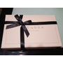 Butybox七月份美妝體驗盒,充滿驚喜的小禮盒~
