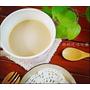 【白咖啡推薦】廣吉食品 保安白咖啡系列 2in1 3in1 任君選擇