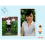 邀稿[台北市東區中醫埋線]以健康方式,管理健康身體!