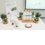 O'right 歐萊德引領趨勢,亞洲髮妝界第一瓶100%再生塑膠瓶誕生