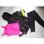 【穿搭*】運動最貼身的夥伴。My exercise outfit。  #with V. VIENNA 薇薇安娜