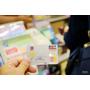 樂天信用卡~日本購物好方便,優惠超級多,聰明消費好選擇,去日本用這張就對了