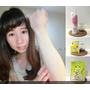 [分享]舉手投足間不再毛手毛腳♥順理惱人的纖細毛髮x美美渡過整個夏日
