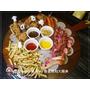 《台中餐廳》金色三麥-台中市政店~推薦招牌超值大拼盤。披薩。燉飯。現釀啤酒︱營業時間 菜單 免費停車場   (附影片)