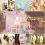 【保養】期間限定!SOFINA X Queen Shop 輕甜時尚限定