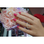 彩石珠寶-專業彩鑽、婚戒第一品牌,給你永恆的愛與傳承,頂級作品承諾回收,頂級國際證書鑽石投資,保值鑽石資產配置
