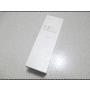 【NP自然原生美肌】活力精華液~輕熟女專用的青春補水站