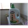 ♡♡水晶肥皂液体-抗菌輕柔型:洗衣新選擇♡♡