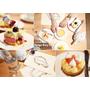▌下午茶▌Bisou Bisou Pâtisserie café法式手做甜點-甜點控必訪!!來自巴黎藍帶廚藝的夢幻美味蛋糕❤新竹竹北❤