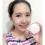 【美妝】今年最美的氣墊就是它!LANEIGE蘭芝水聚光淨白氣墊粉霜SPF50+ PA+++ 試用報告