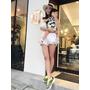 都會時尚休閒風必備的球鞋推薦♥【ASO/Comphy】 輕量鞋♥美麗與時尚兼具的新選擇(≧∇≦)/