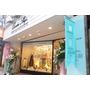 【保養】期間限定! SOFINA透美顏  XQueen Shop 輕甜時尚限定店
