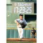 TAG Heuer泰格豪雅 2016中華職棒明星對抗賽、全壘打大賽 TAG Heuer熱情力挺 展現品牌特色