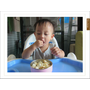 【為孩子做點心過生活】自製低熱量爆米花