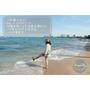 [國外旅遊]//泰國之旅//Day3 11/23(一)芭達雅海灘玩水-->去水門市場逛街-->BIG C-->河濱夜市